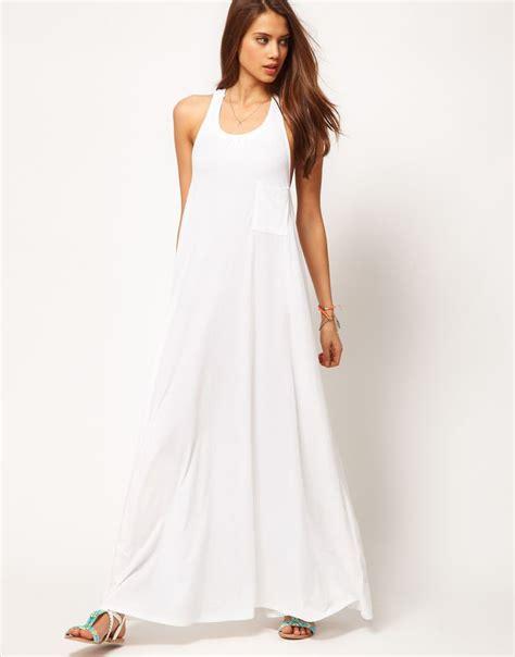 09 Maxi Chatarina Dedora White vestidos ibicencos for summer boho style boho and clothes