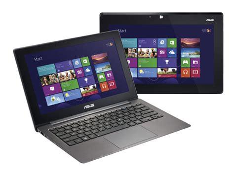 Laptop Asus Windows 8 asus windows 8 notebook fiyatlar箟 laptop laptop fiyatlar箟 notebook diz 252 st 252 bilgisayar asus