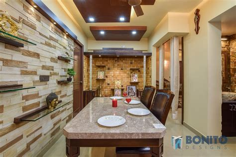 bonito designs mr jaya singh s 2bhk apartment bonito designs