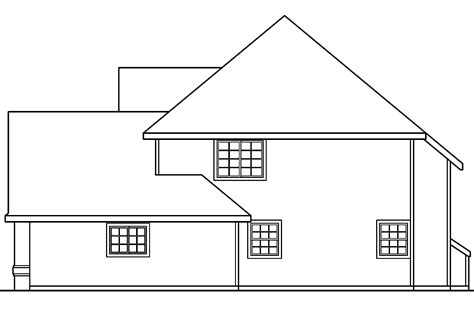 traditional house plans coleridge 30 251 associated traditional house plans coleridge 30 251 associated