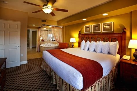 2 bedroom resorts in orlando westgate vacation villas