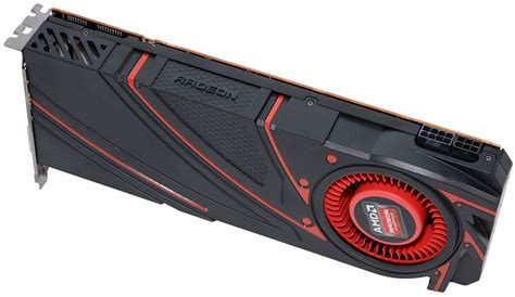 best r9 290x amd radeon r9 290x review techspot