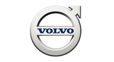 volvo logo transparent volvo logo transparent 28 images volvo logo png 100