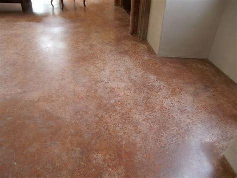 pavimento in cocciopesto top 7 ideas about cocciopesto by odilon creations on