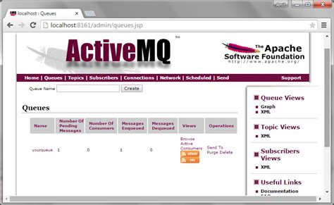 tutorial java jms spring interview questions faqs interview questions spring