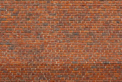 wallpaper for exterior walls brick wall texture download photo image bricks brick