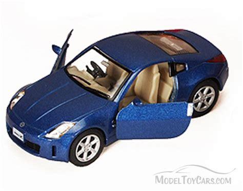 nissan blue car nissan fairlady z price upcomingcarshq com