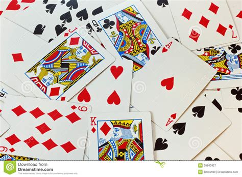 cards with photos cards background royalty free stock photography