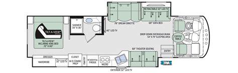 mercedes house floor plans 100 mercedes house floor plans keystone premier rvs