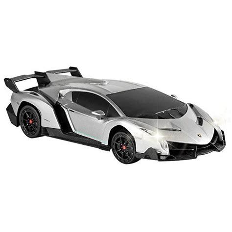 Ferngesteuerte Autos Lamborghini by Qun Feng Rc Auto Lamborghini Ferngesteuertes Auto Test 2018