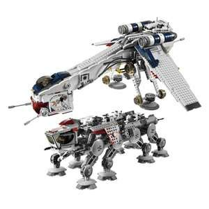 lego star wars sets for sale!!!! | i have many lego sw