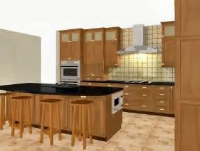sample of kitchen cabinets design kitchen