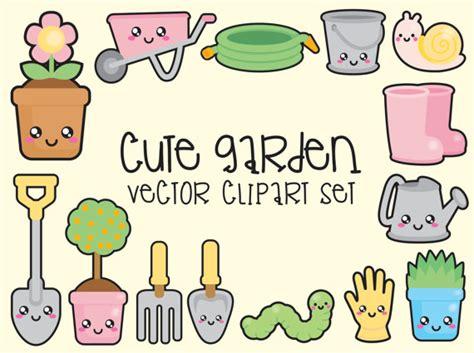 Bathroom Planner Free premium vector clipart kawaii gardening clipart kawaii