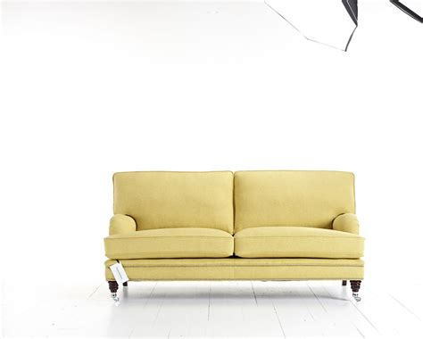 lifetime sofa a lifetime warranty with every sofa