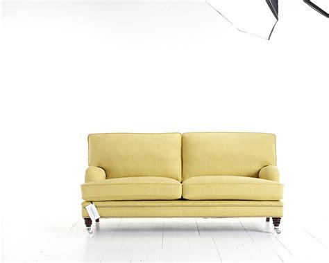 A Lifetime Warranty With Every Sofa