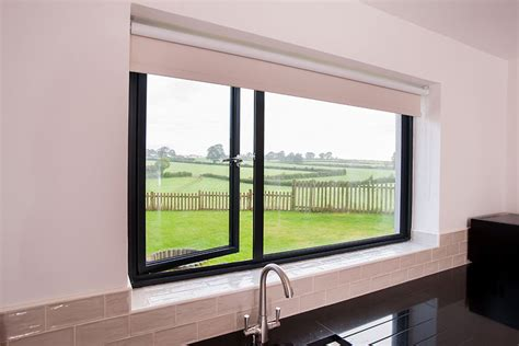 pella black casement windows casement windows in plymouth landmark window systems