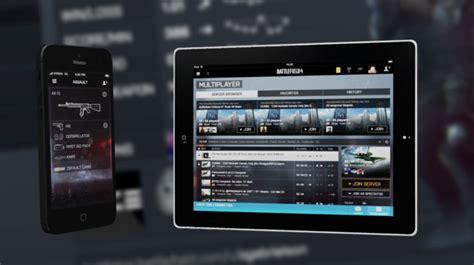 battlefield 4 battlescreen app won t work with xbox 360 version of bf4 xboxaddict news