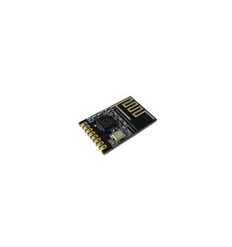 2 4ghz Wireless Module Nrf24l01 2 4ghz wireless transceiver module nrf24l01 smd wifi