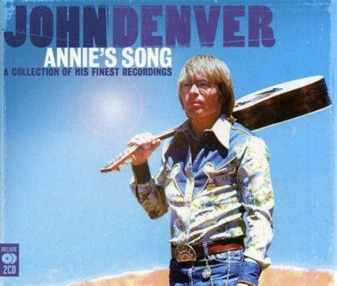 Wedding Song Denver by Denver S Song Http Www