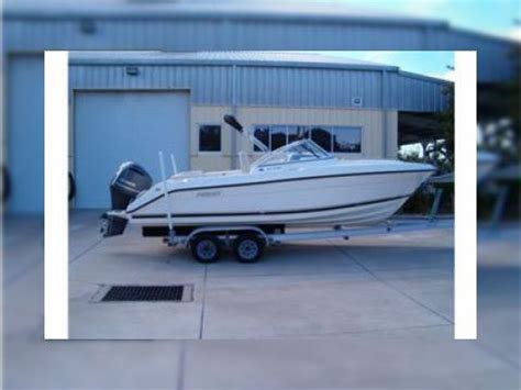 pursuit boat for sale south africa pursuit 235 boats for sale daily boats