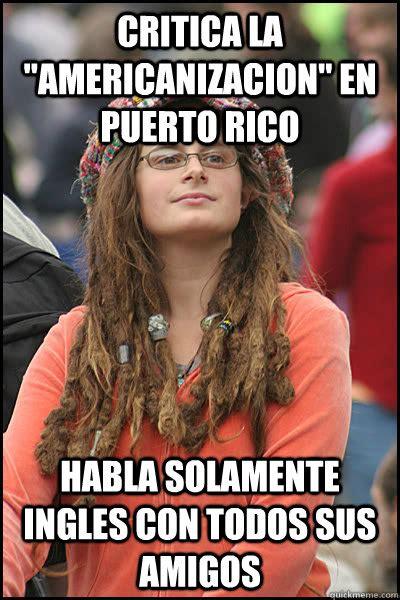 Puerto Rico Meme - puerto rican women memes memes