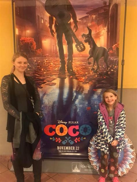 film coco review indonesia disney pixar s coco for the love of family and music