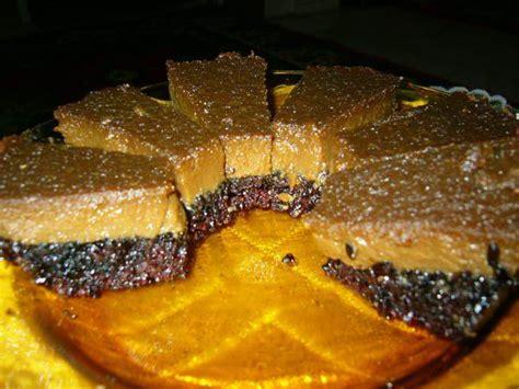 Beras Curan Beras Merah Hitam Dan Putih Khas Cianjur 1kg beberapa kue tradisional orang bugis budaya asli indonesia