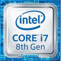 new 8th gen intel core i9, i7 and i5 processors come to