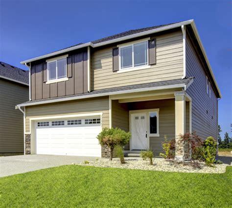 garage door companies company garage door repair baytown tx