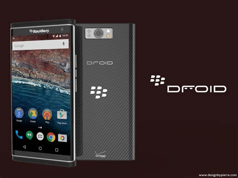 droid with blackberry droid is basically a reinvented motorola