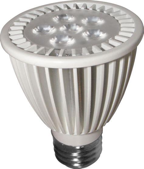 seasonal depression light bulbs dr led s sad seasonal affective disorder