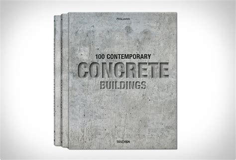 100 contemporary concrete buildings 3836547678 100 contemporary concrete buildings