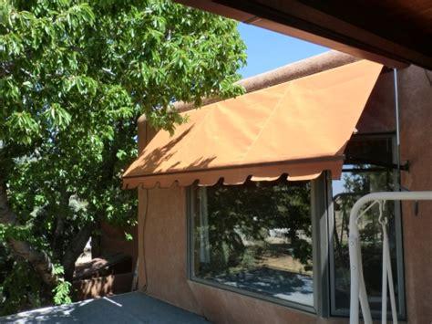 rader awning rader awning retractable awnings