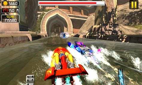 free speed boat racing games speed jet boat racing apk download free racing game for