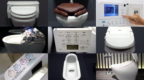toto bathrooms wonderful toto japanese ideas bathtub for bathroom ideas