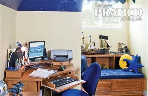 jeux de travail dans un bureau jeux de travail dans un bureau bureau de travail dans la