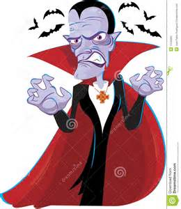 Dracula Halloween Costume Kids Halloween Dracula Stock Images Image 11243284
