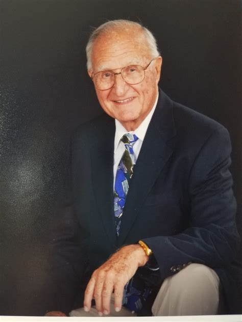 obituary for samuel w wohlfort guest book