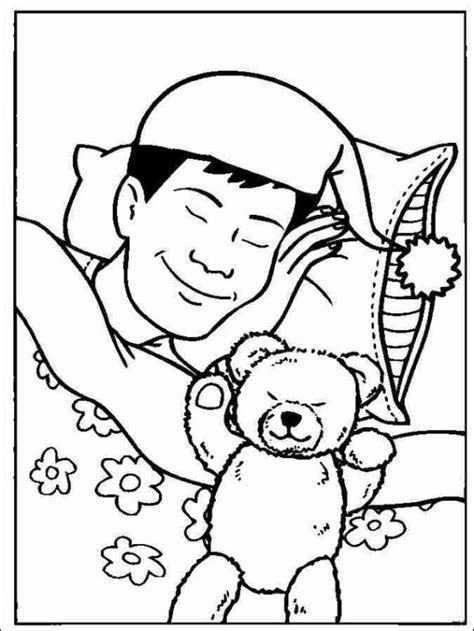 9 the wiggles colouring pages and pictures to print