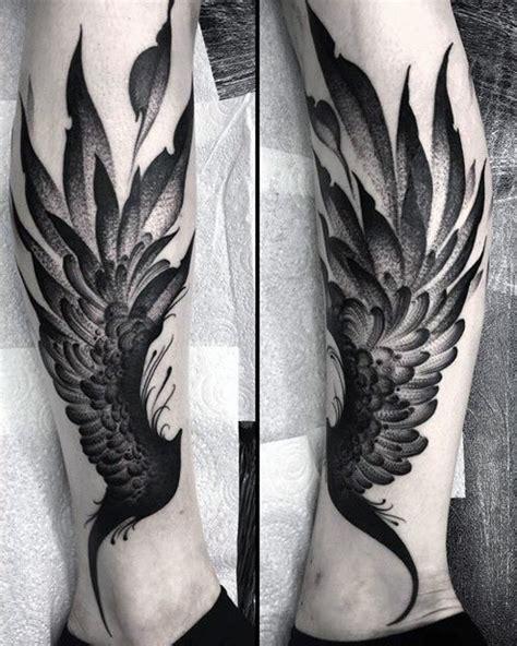 30 hermes tattoo designs for men winged god ink ideas