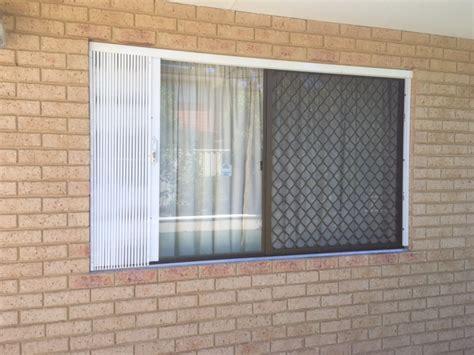 sliding glass doors sydney glass sliding doors sydney glass sliding doors in sydney