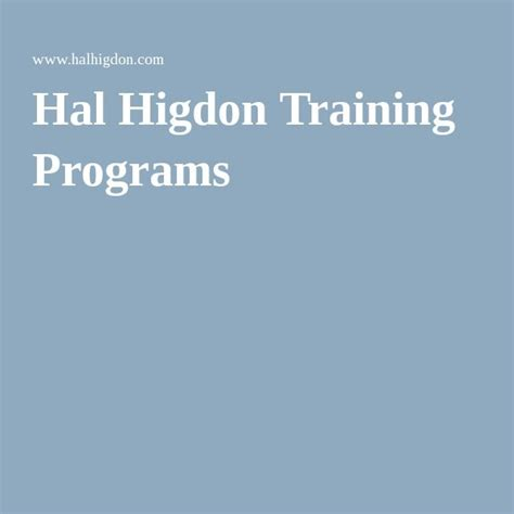 hal higdon couch to 5k 1000 ideas about 10k training plan on pinterest