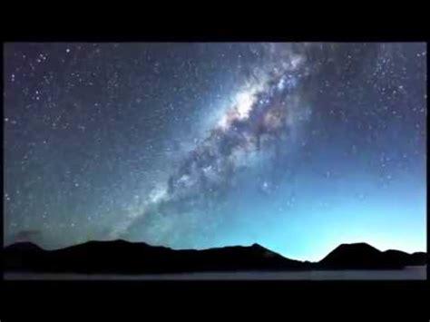 galaksi bima sakti video menakjubkan galaksi bima sakti