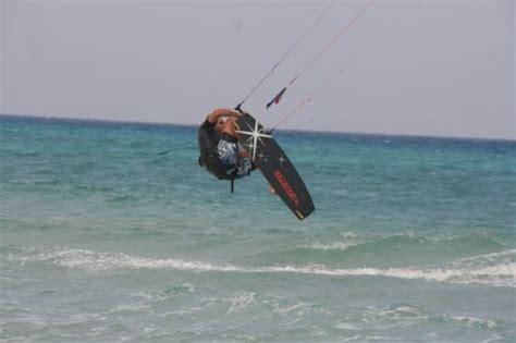 tavole da kitesurf tavole da kitesurf