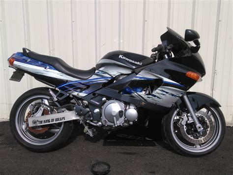 kawasaki zx900 for sale florida trainers outlet