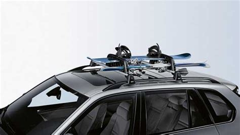 porta sci auto miglior portasci per auto prezzi e opinioni dei migliori