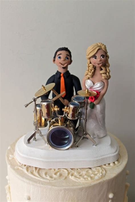 best 25 wedding cakes ideas on themed weddings wedding themed songs