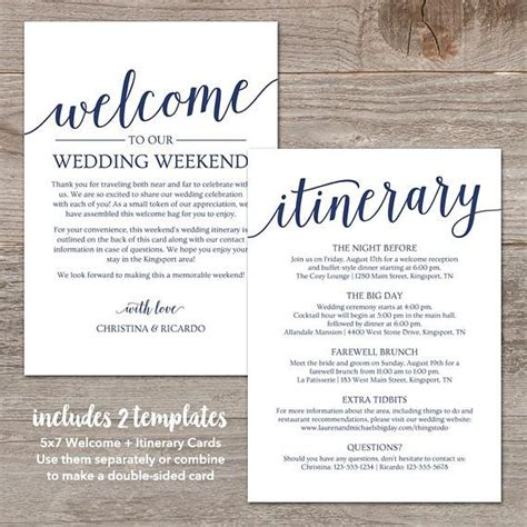 wedding day of itinerary template the 25 best wedding itinerary template ideas on