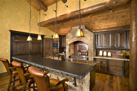 western home decorating ideas home interior fresh fresh western interior design ideas with cool western