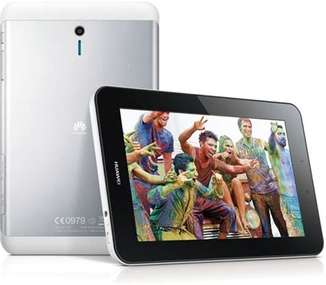 Tablet Huawei 7 Inch huawei mediapad 7 inch youth tablet price in b